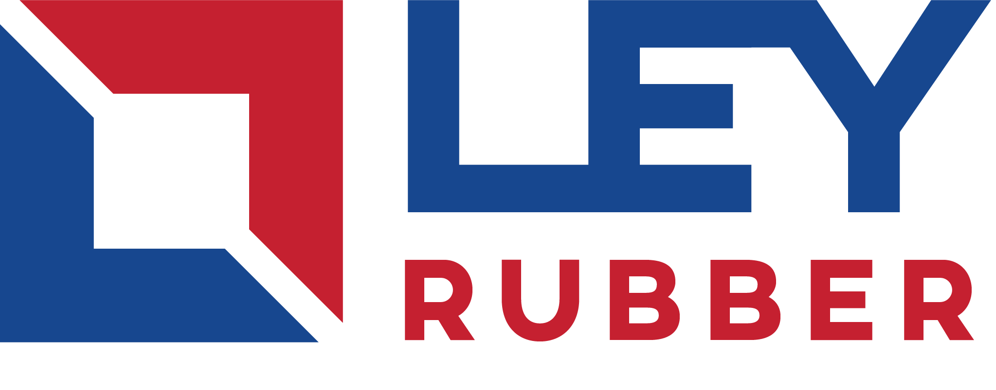 Ley Rubber