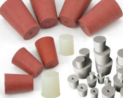 Rubber Bungs Manufacturer and Supplier