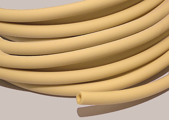 santonprene tubing