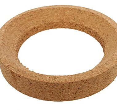 Cork Ring photo shoot
